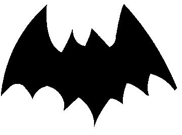 Sticker Halloween 113