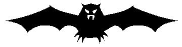 Sticker Halloween 115