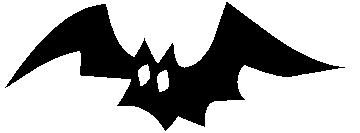 Sticker Halloween 116
