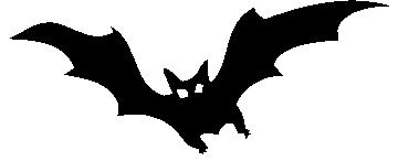 Sticker Halloween 118