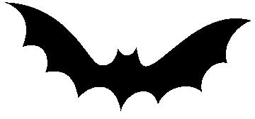 Sticker Halloween 139