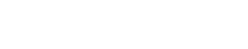 Aprilia Dorsoduro 1200