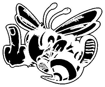 abeille - Divers Animaux