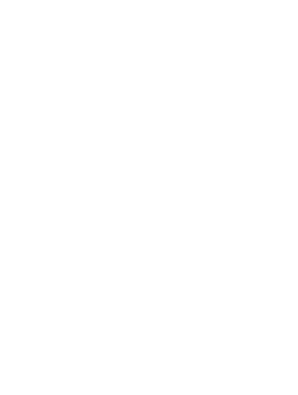Sticker geant statue de la liberte