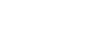 Sticker geant Pyramide Khéops