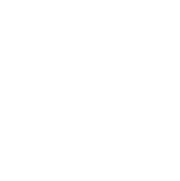 sticker logo peugeot 1960 autocollantsstickers