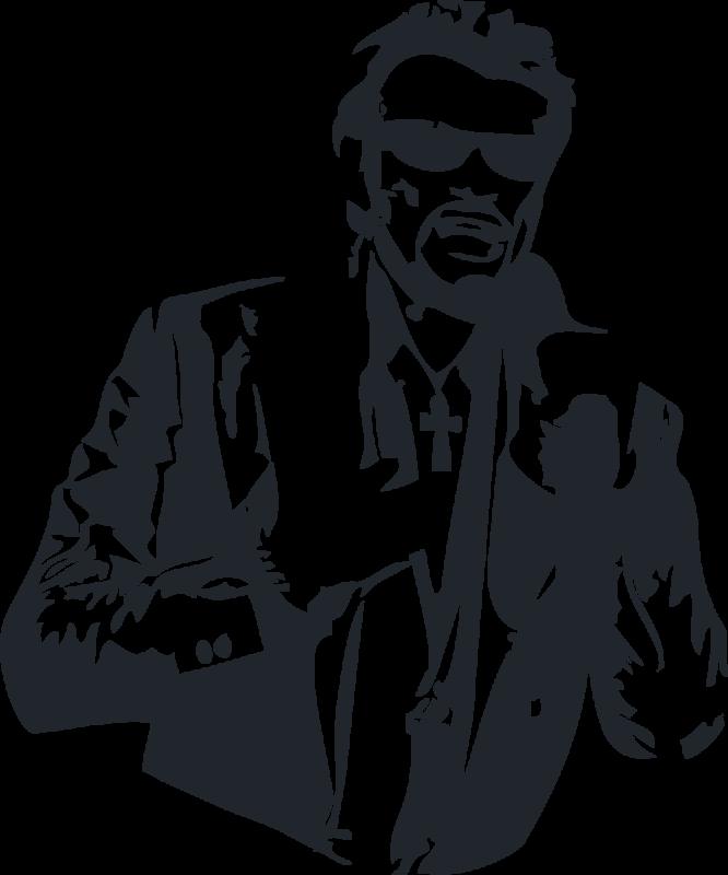 Repliable B/âche Pare Brise Soleil Neige Anti AU,Anti-poussi/ère cosyhouse Couverture Pare-Brise Voiture,Couverture de Bloc de Neige de Voiture Anti-Givre Utile Tous Les Saisons 14570cm Rational