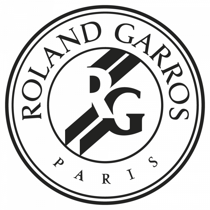 roland garros autocollants stickers. Black Bedroom Furniture Sets. Home Design Ideas