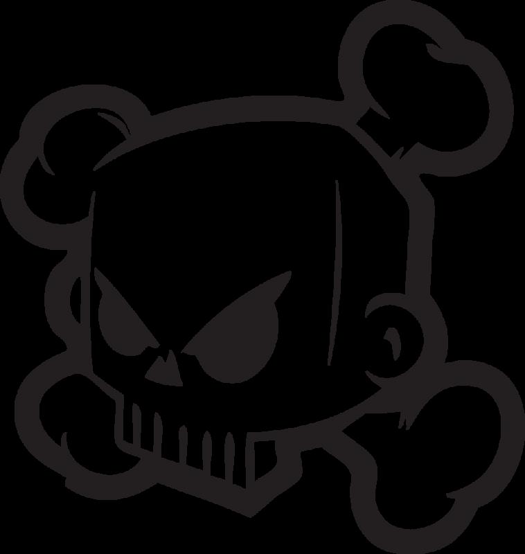 Letras Para Tatuajes Y Disenos in addition Harley Davidson 5 Logo Decal likewise Dibujos De Tatuajes Tribales De Tigres further Stock Illustration Black Death Demon With Ckeckered additionally Logo Harley Davidson. on harley davidson skull logo