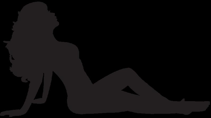 Sexy girl logo, freepicture sex