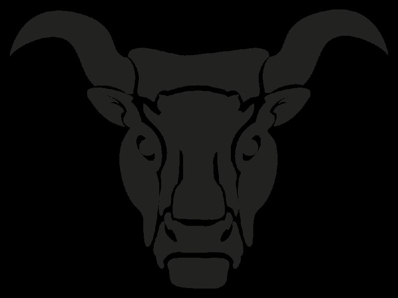 Site de rencontre par signe du zodiaque