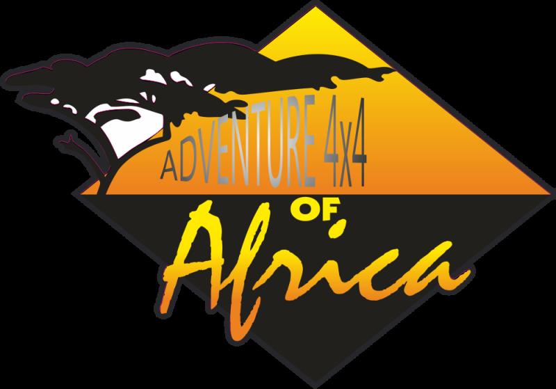 autocollant 4x4 africa adventure autocollants stickers. Black Bedroom Furniture Sets. Home Design Ideas