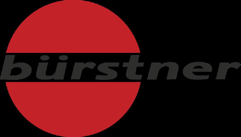 """Résultat de recherche d'images pour """"logo Burstner"""""""