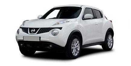 Auto Nissan