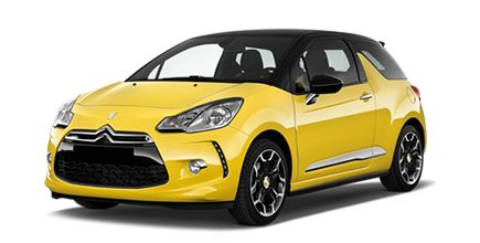 Auto Citroën