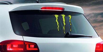 Logos Racers