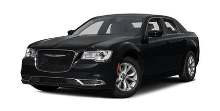Auto Chrysler