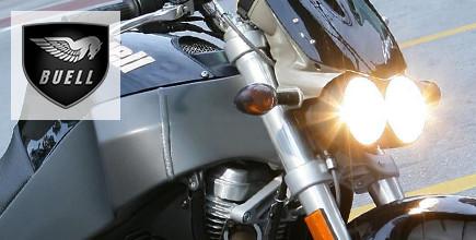 Moto Buell