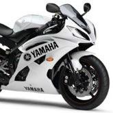 Idée déco sticker moto